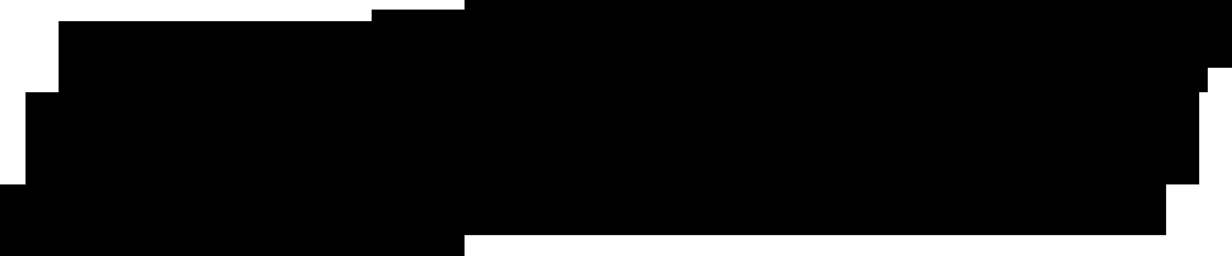 neovisual_logo
