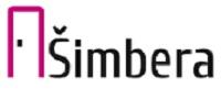 simbera bez odr ZMENŠENÉ. Bitmap