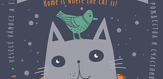 card_cat_print_2-3