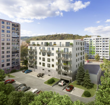 precogroup_bd-beroun_exterier_2-final