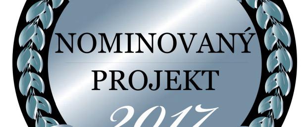 rpr_nominovans-projekt-roku_2017