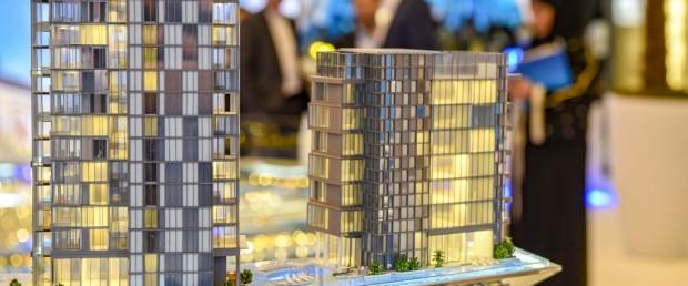real-estate-models